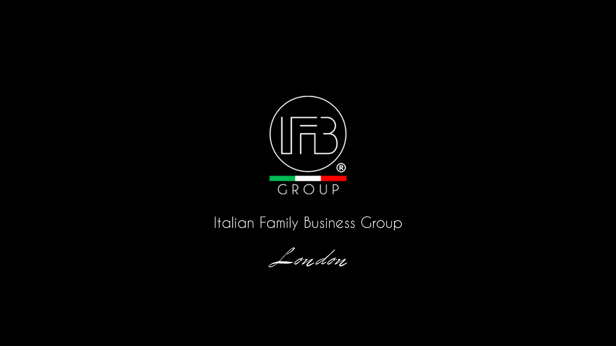 italian-family-business-group-london